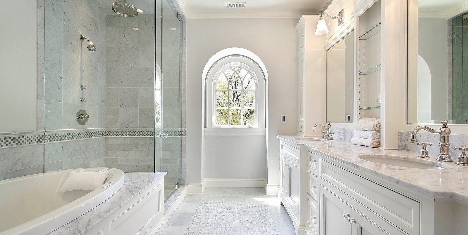 Fair Renovation & Construction | Bathroom