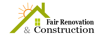 Fair Renovation & Construction